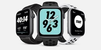apple-watch-serie4