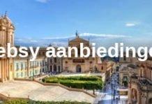 bebsy-vakantie-aanbiedingen