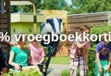 dierenpark-vroegboekkorting-aanbieding