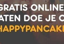 happypancake-gratis-daten