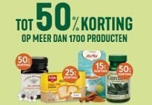 holland-barrett-sale