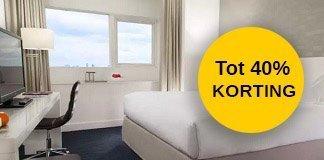 hotels-com-aanbiedingen