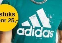 jdsports-adidas