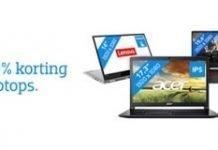 laptop-aanbiedingen-coolblue