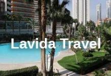 lavida-travel-aanbieding