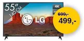 lg-tv-expert-sale