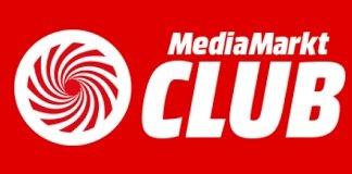 mediamarkt-club