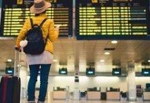 reisverzekering-hema-korting