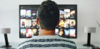 top10-televisies-aanbieding