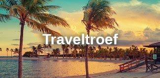 traveltroef-aanbieding