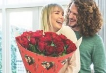 valentijn-greetz