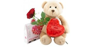 valentijnsdag-cadeau