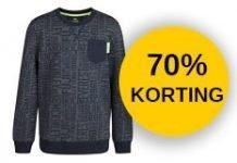 wehkamp-kinderkleding-sale