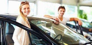 aanbieding-europcar