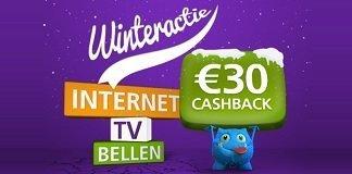 online-cashback-allesin1
