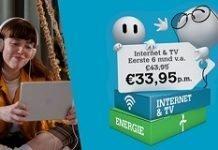 oxxio-internet-tv