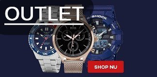 watch2day-outlet-aanbiedingnl