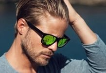 blueprint-eyewear-zonnebrillen