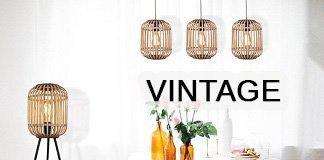 design-lampen-lamponline