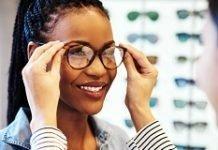 hans-anders-brillen