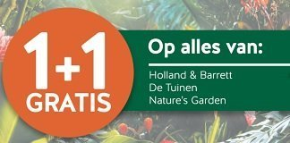 holland-and-barrett-1en1