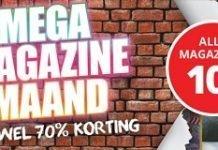 magazines-tientje