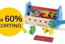 speelgoeddirect-aanbiedingnl