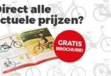 stelle-ebikke-brochure