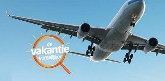 vliegtickets-d-reizen