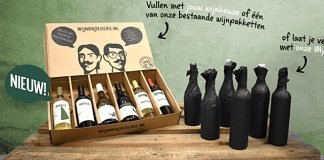 wijnpakketten-aanbieding