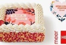 hema-moederdag-taart