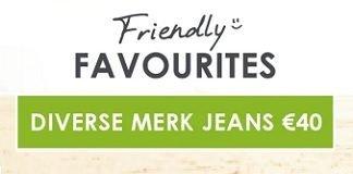 jeans-centre-aanbieding