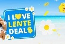 lente-deals-prijsvrij