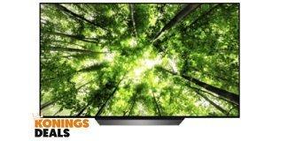 lg-old-televisie