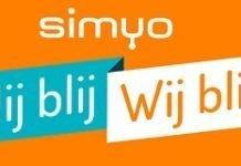 simyo-wijblij-jijblij