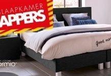 slaapkamer-klappers-aanbieding