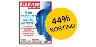 elsevier-weekblad-aanbieding