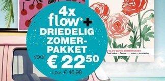 flow-magazine-aanbieding