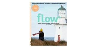 flow-magazine-aanbiedingnl