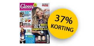 glossy-aanbieding-abonnement