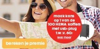 hema-reisverzekering-aanbieding