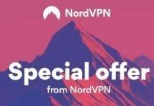 nordvpn-speciale-aanbieding