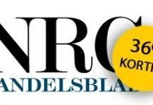 nrc-aanbieding