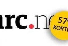 nrc-next-digitaal-aanbieding