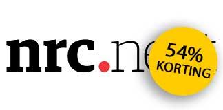 nrc-weekend-aanbieding-54