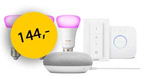 philips-hue-google-home