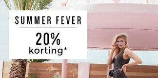 sacha-summer-fever