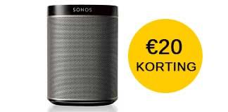 sonos-play1-speaker-aanbieding