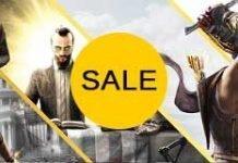 ubisoft-gold-sale