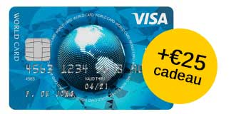 visa-world-card-aanbieding